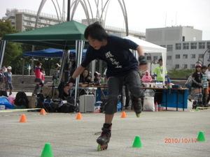 2010_1017_123145cimg3022