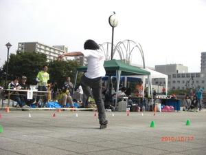 2010_1017_132832cimg3032